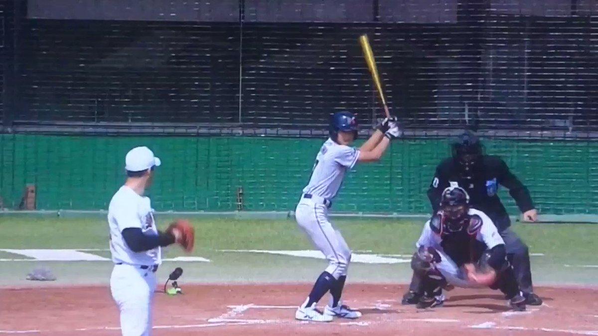"""on Twitter: """"元MLB 田口 壮 の..."""