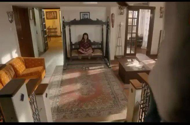 This 😂😂😂🤣 Arsal Jiya Why so pyaare 😂♥️👏 #SunoChanda @farhan_saeed @IqraAzizOficial