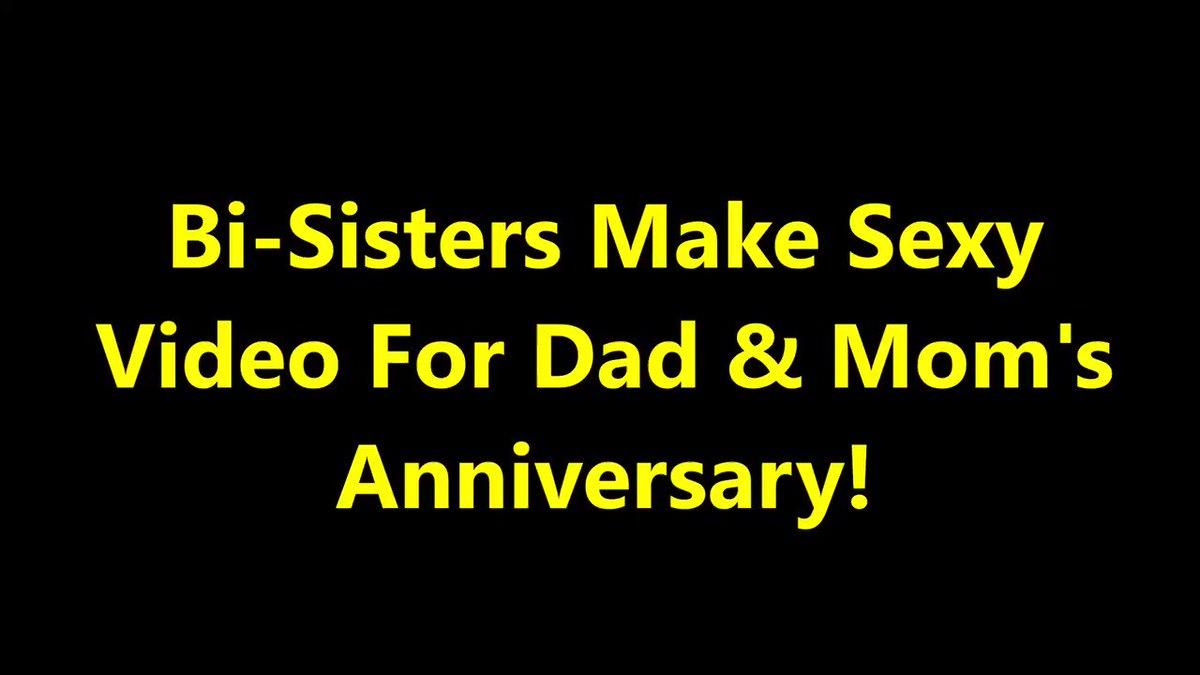 "PatriciaAnneSpenseronTwitter:""Greatlittlevideo,sisters..."