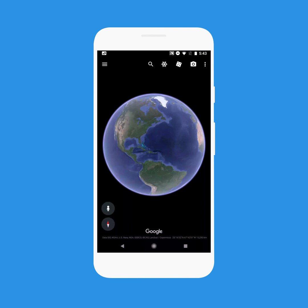 Google News Initiative on Twitter: