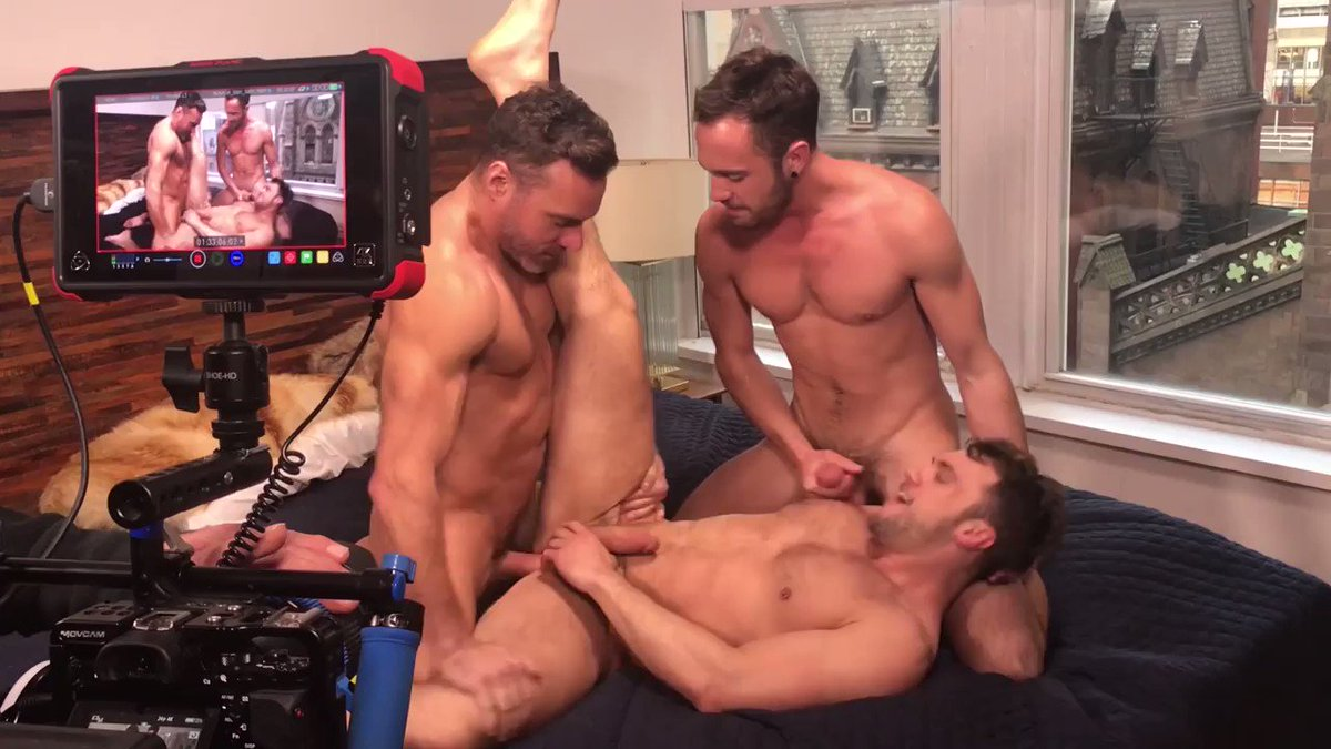 Smutjunkies Gay Porn Star Male Model Directory