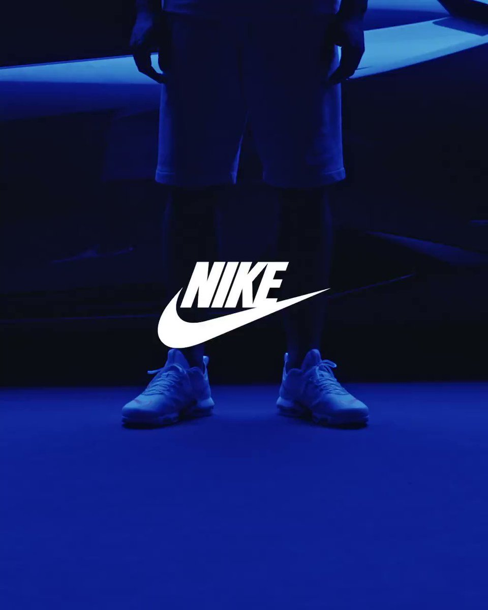 huge selection of 50c18 a00fe a year ago. An urban icon meets football s fastest. The  nikesportswear Air  Max Tuned Mercurial is now
