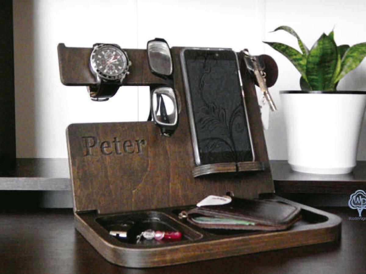 Открытки, подарок папе на день рождения фотоаппарат