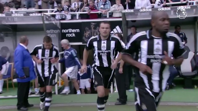 Happy 44th Birthday to former magpie Mark Viduka!  -