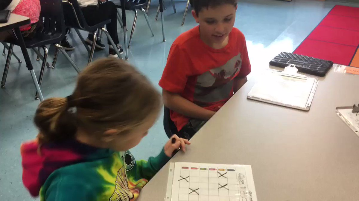 RT <a target='_blank' href='http://twitter.com/Ms_OR_SenoraCox'>@Ms_OR_SenoraCox</a>: Fourth graders playing battleship! <a target='_blank' href='http://twitter.com/TuckahoeFLES'>@TuckahoeFLES</a> <a target='_blank' href='http://search.twitter.com/search?q=tuckahoerocks'><a target='_blank' href='https://twitter.com/hashtag/tuckahoerocks?src=hash'>#tuckahoerocks</a></a> <a target='_blank' href='https://t.co/pW1Mt92GKj'>https://t.co/pW1Mt92GKj</a>