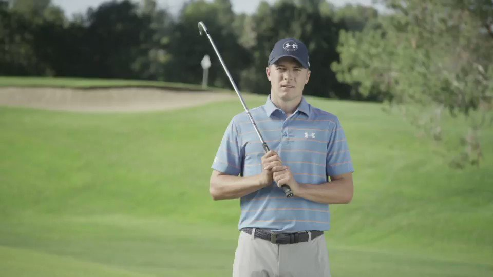 Join me, @ATT, and #LaterHaters in pledging to keep negativity out of bounds!