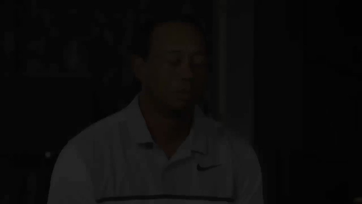 As we continue to move forward with our Chicago Parks Project, @TigerWoods reflects on why having a public golf course on the South Side will be so special. @ChiGolfAlliance