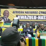 #ANCNEC Twitter Photo