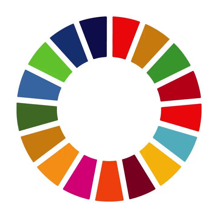 Conoce los 4 ejes que ONU y Ecuador suscriben en el Marco de Cooperación 2019-2022 : Personas, Planeta, Prosperidad y Paz. Un plan de acción para contribuir al desarrollo del país y el bienestar de su gente #ONUenEcuador #Agenda2030 #ODSEcuador