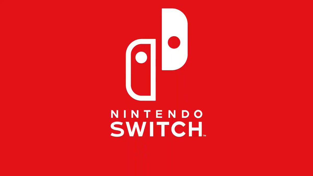 Nintendo Switch #E32018's photo on Porto