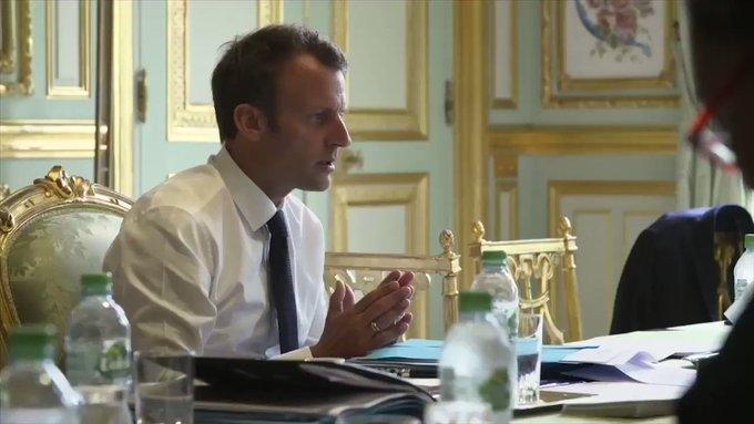 Pour Macron, les aides sociales coûtent un « pognon de dingue » sans résoudre la pauvreté 2hy5B2F9lzZbn0LX?format=jpg&name=small