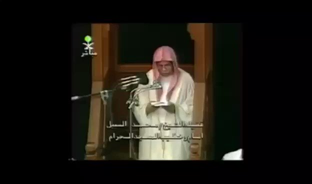 أبوطلال1980's photo on #العيد_الخميس