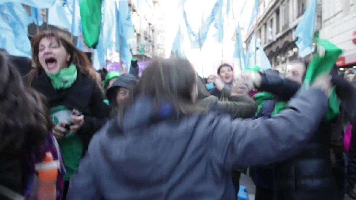 cosecha roja's photo on #AbortoLegalYa