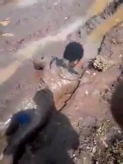 #PaulBiya military cruelty on S.Cameroonians @realDonaldTrump @amnesty @CIJ_ICJ @AU_PSD @EuropeUnion @UNHumanRights