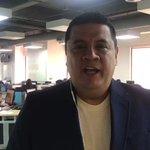 El VAR Twitter Photo