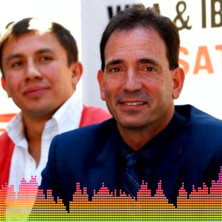 .@TomLoeffler1: The burden of proof is on Canelo to prove hes the same fighter with more stringent testing headed into the rematch with Gennady Golovkin. @HBOboxing #boxing #CaneloGGG2