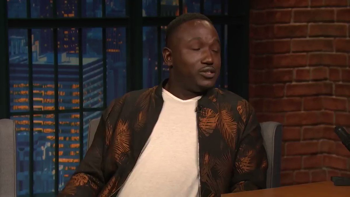 So I hit up the promotion @InvictaFights and I asked if I could put my face on the mat that way no matter what happens Ill be on there. - @hannibalburess Full interview: youtube.com/watch?v=QoZf3T…