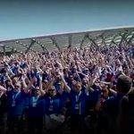 Исландии Twitter Photo