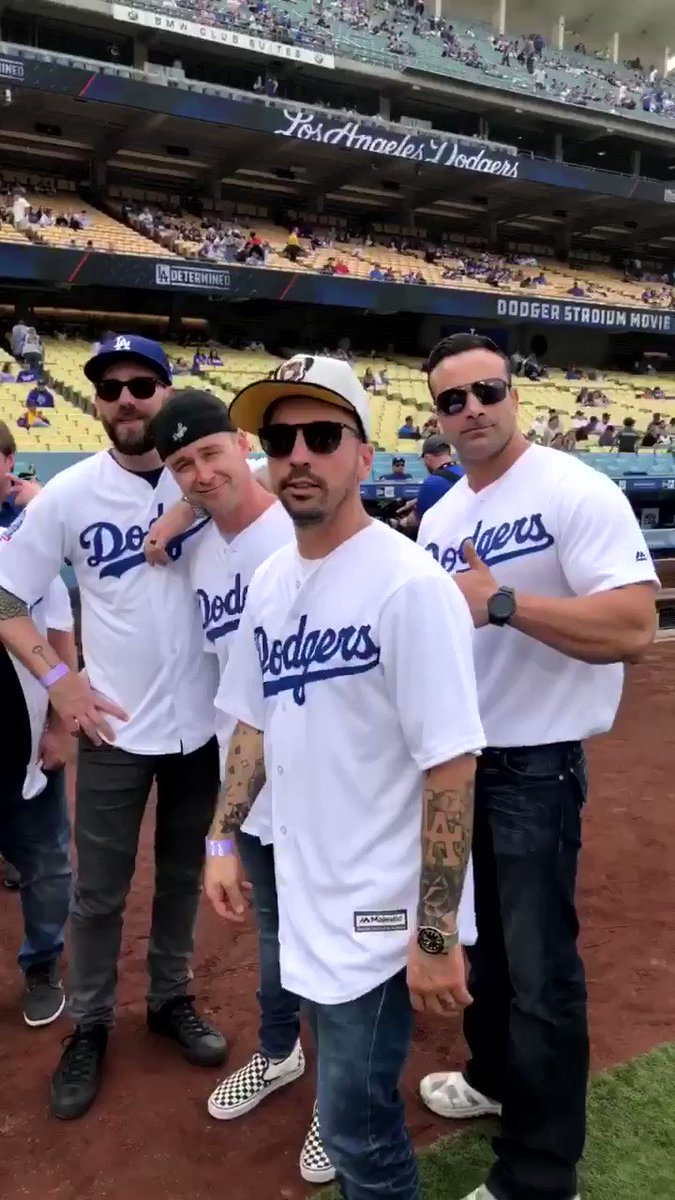 """You're killing me, Smalls!""   #TheSandlot25th 