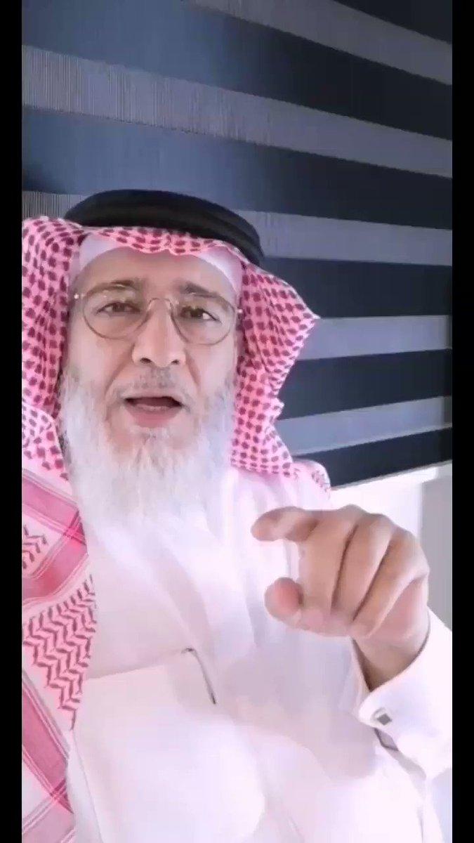 ا د عبدالله بن سلطان السبيعي Ar Twitter النجاح المتوازن لا يكون في جوانب ويؤدي إلى فشل في جوانب أخرى