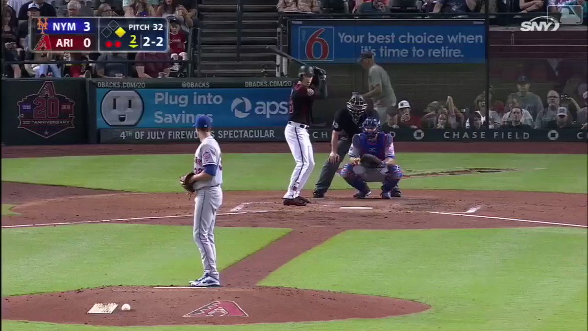 Matzterful outing by @Smatz88. �� https://t.co/8rm04gc3ea https://t.co/UVp2YMuk5p