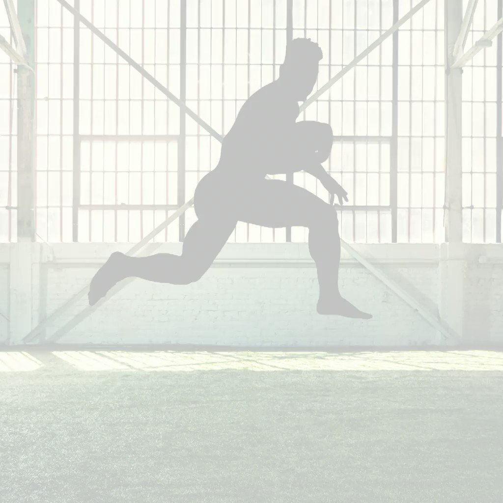 The 10th annual Body Issue drops June 25 ... and we've got the full roster of athletes right here. https://t.co/1XyfnOBntk