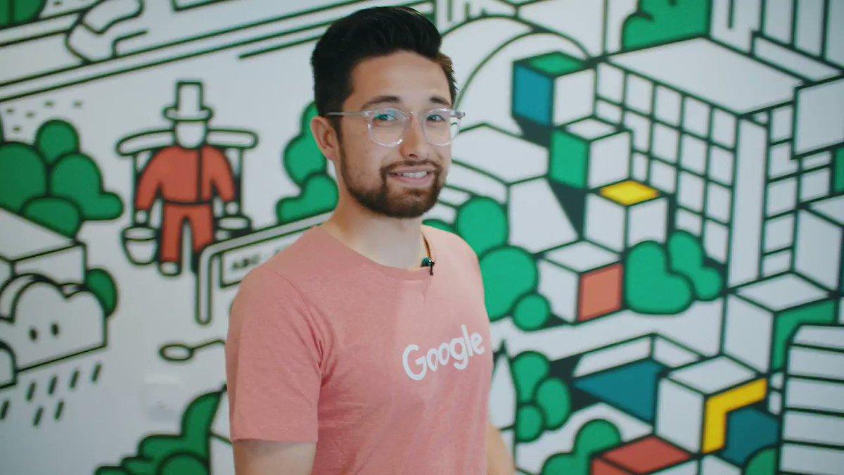 Digitale Bildung ist extrem wichtig in vielen Bereichen des Lebens. Und Google möchte euch dabei unterstützen. Mehr dazu erfahrt ihr hier ▶️ youtu.be/NnuSF2XgzBA #GoogleZukunftswerkstatt