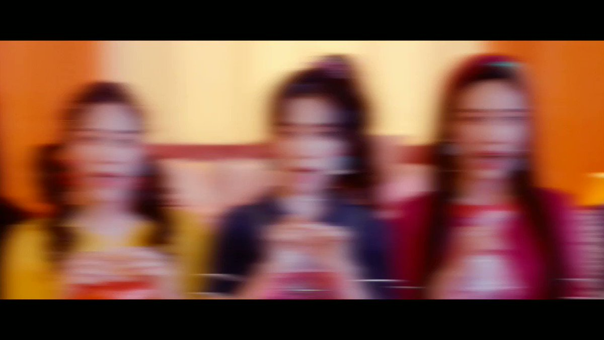 Red Velvet JAPAN 1st mini ALBUM 「#CookieJar」 MUSIC VIDEO Teaser 2 #RedVelvet #CookieJar  https://t.co/YJIoAIKrwz https://t.co/0dP39IBBTG