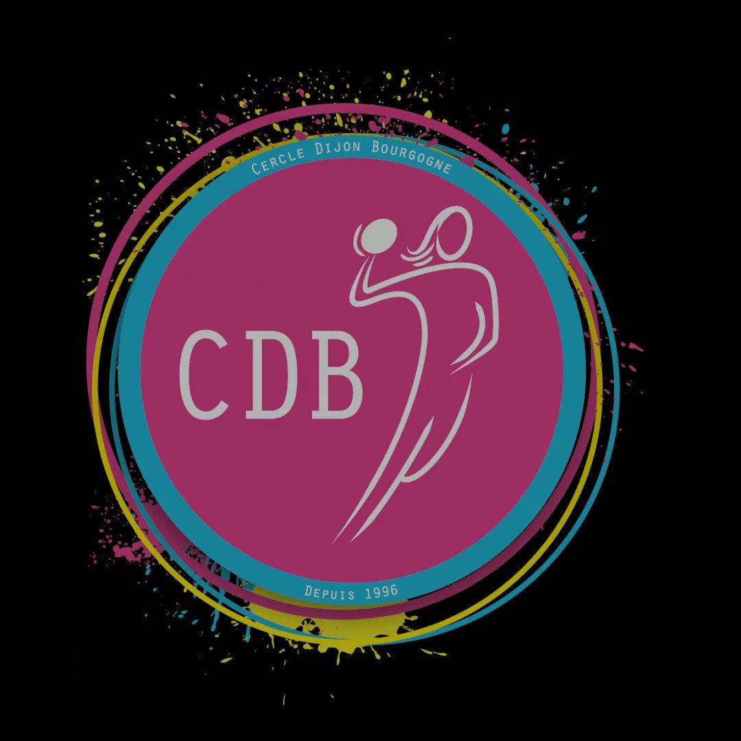 Image for the Tweet beginning: La @CDB_21 change de nom