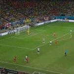 França x Peru Twitter Photo