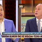 #Türkiyemİçin Twitter Photo