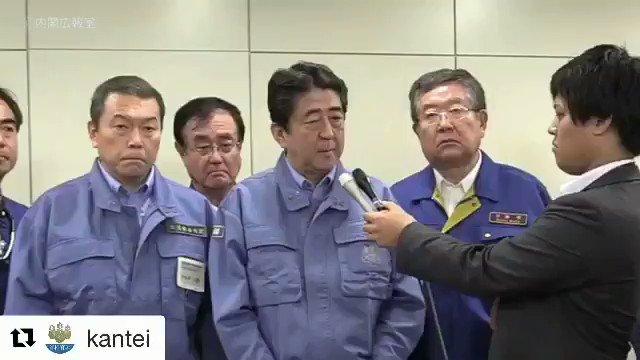 大阪の被災現場を訪問しました。改めて、今回の地震によりお亡くなりになられた方々のご冥福をお祈りし、ご遺族の皆様に哀悼の意を表します。そして、全ての被災者の皆様にお見舞いを申し上げます。