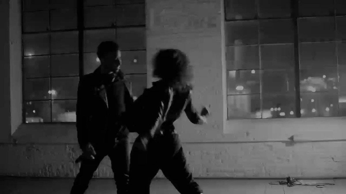 #LikeIDo feat. @GoldLink - Lyric video out now: https://t.co/Q8NPFxZaeu �� https://t.co/Tbjm9YnbAv