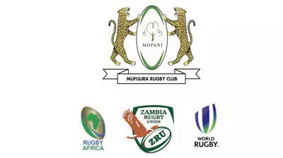 It's happening once again in # Mufulira as the #ZambiaRugbyUnion proudly presents to you the #RugbyAfricaSilverCup2018 between #BotswanaRugby,#MalagasyRugby and hosts #Zambia. @APO_source @AIPSmedia @ZambiaSevens @ZambiaUk @ZASAMagazine diehardrugbyacademy@gm