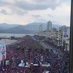 #Türkei Video Trending In Worldwide