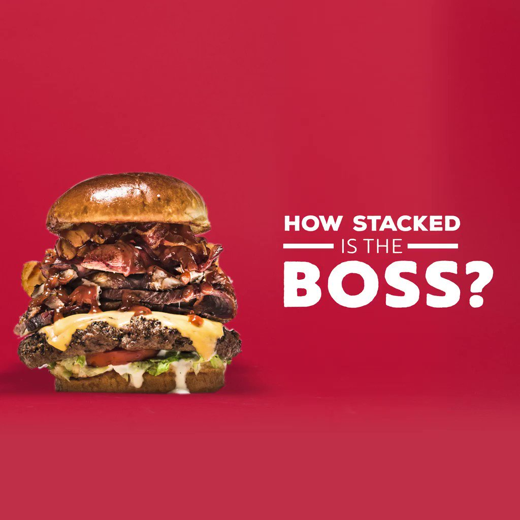 Image for the Tweet beginning: Extra ketchup please. #ChilisBoss