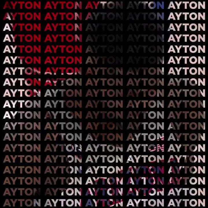 Ayton/Booker x Shaq/Kobe �� https://t.co/la3wCEIFrf