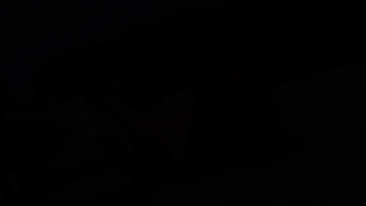 イースVIII -Lacrimosa of DANA-に関する画像4