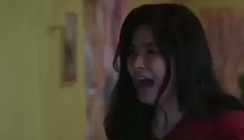 Pag nakita mo siyang may kasamang iba...