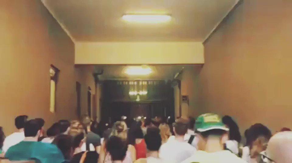 I nostri concerti. # #SanSiro #Milano #CremoniniSTADI2018  - Ukustom