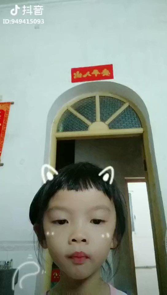 鑫 - 小学生在家发抖音妈妈洗澡被直播
