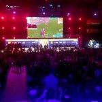 Gamergy Video Trending In Worldwide