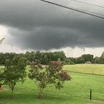 Cullman County Twitter Photo