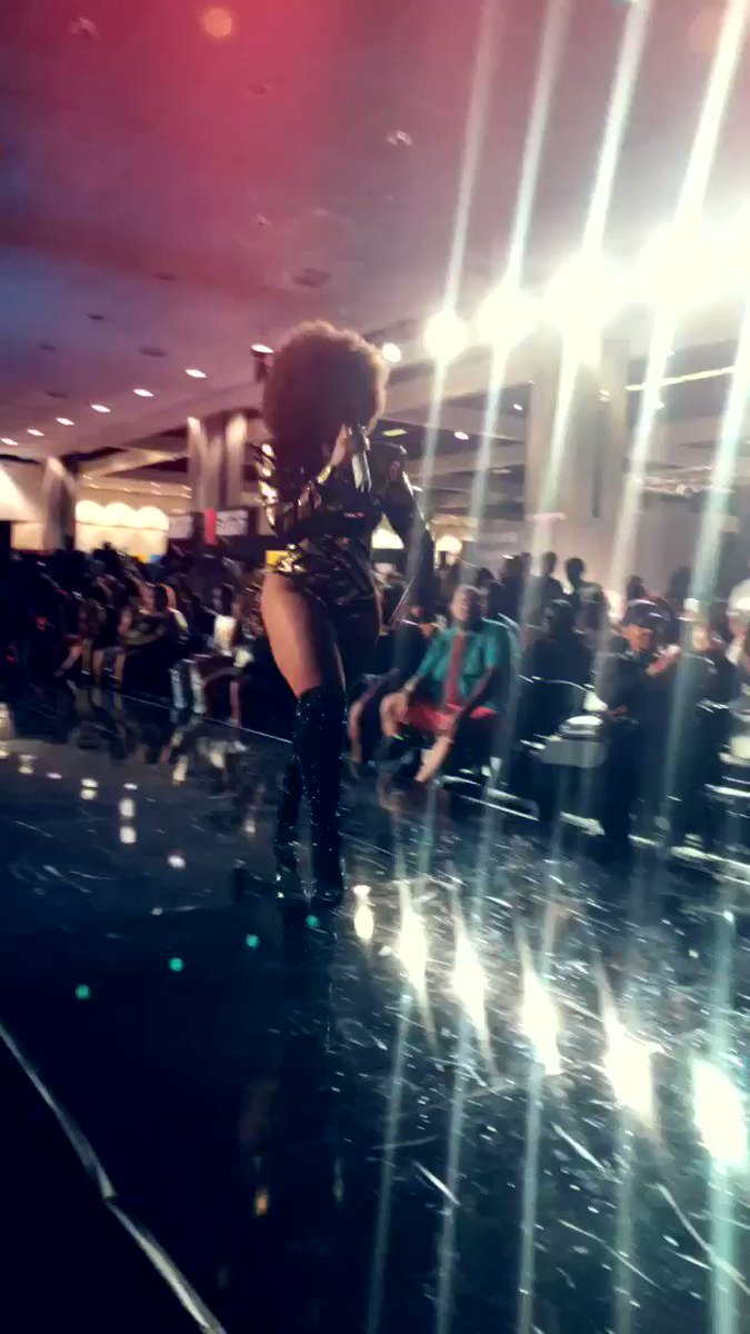 #������������EXPO Latest News Trends Updates Images - AmaraLaNegraALN