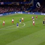 Eden Hazard Video Trending In Worldwide