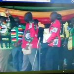 Bulawayo Video Trending In Worldwide