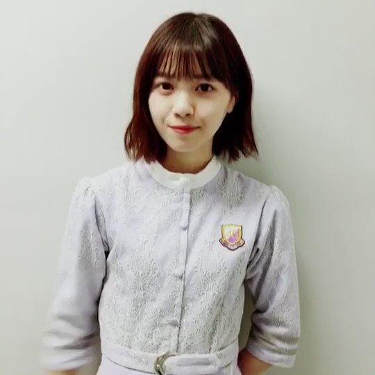 乃木坂46写真集 乃木撮【公式】's photo on 西野さん