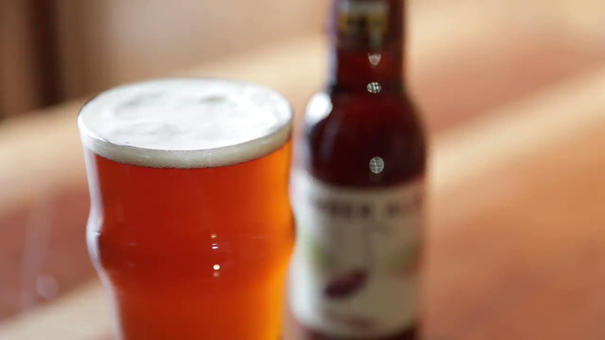 Bell's Brewery's photo on Drink