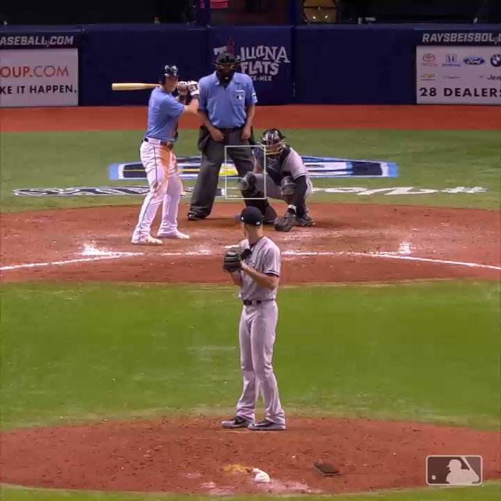 FOX Sports: MLB's photo on Baseball