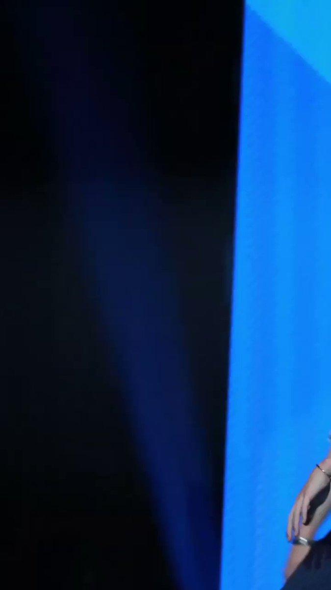 ゚ヘム180624 →ノᄡ↓レユ KCON →ヒᄂ→ヒネ↓ラリ↓ンタ ■ヌᄡ↓゙ᆬ→ᄃネ↓ᅠタ ↑ᄚモ→ᄇᄑ■ヨネ↓ᄃタ゚ムペマᄏ →ツᄡ↑ᄚタ →トネ →ヘユ→ᄊト↓ラミ ↓ロテ→ハヤ→ヒᄂ..¬ンᄂᄌマ #↓ロフ→トネ↓ロミ #wannaone #↑ᄚユ→ヒᄂ→ヒネ↓ラリ #KangDaniel # ̄ツᆱ ̄テᄈ ̄テタ ̄テヒ ̄ツᄄ ̄テᆱ #KCON18NY https://t.co/UawS9r6uup